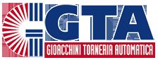 Gta Torneria